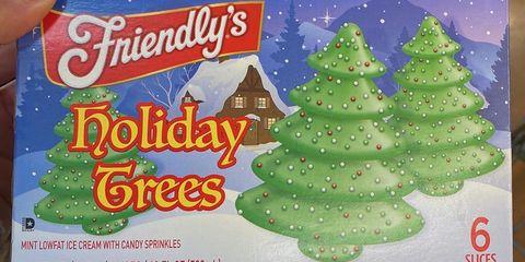 Christmas tree, Christmas, Christmas decoration, Christmas eve, Tree, Colorado spruce, Interior design, Fir,