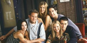 friends-lisa-kudrow-open-onzekerheden