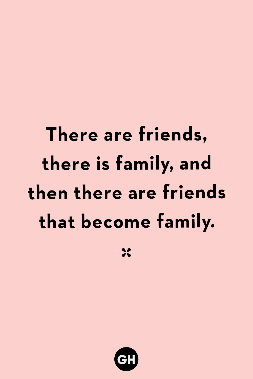 4 Short Friendship Quotes for Best Friends - Cute Sayings About