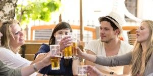 friends-drinking-300x239.jpg