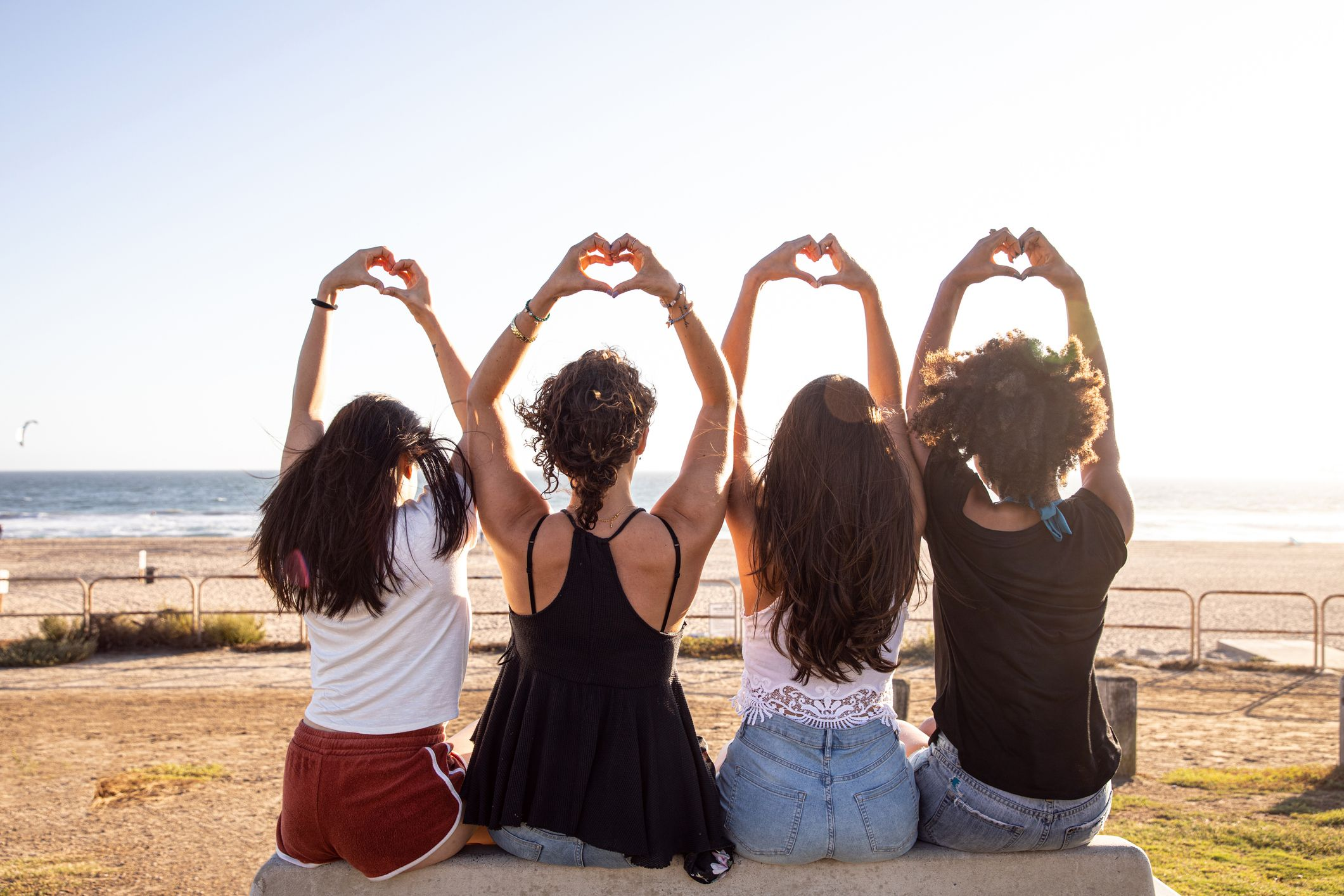 12 Best Ways To Spend Valentine S Day With Friends Valentine S Day With Friends Activities