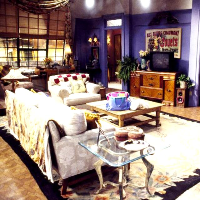 Event, Room, Television program, Interior design,