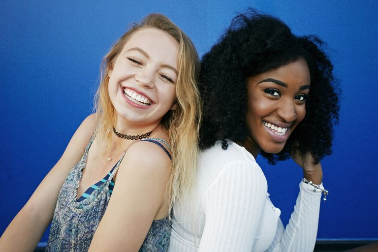 Best Friend Quiz Bff Test To See How Strong Your Friendship Really Is