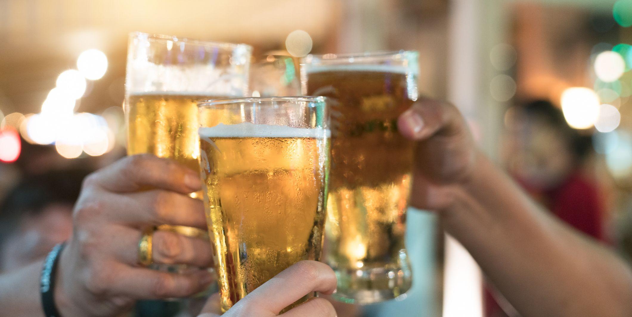 waarom-alcohol-slecht-vallen-snel-dronken