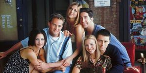 jennifer-aniston-friends-nieuw-project