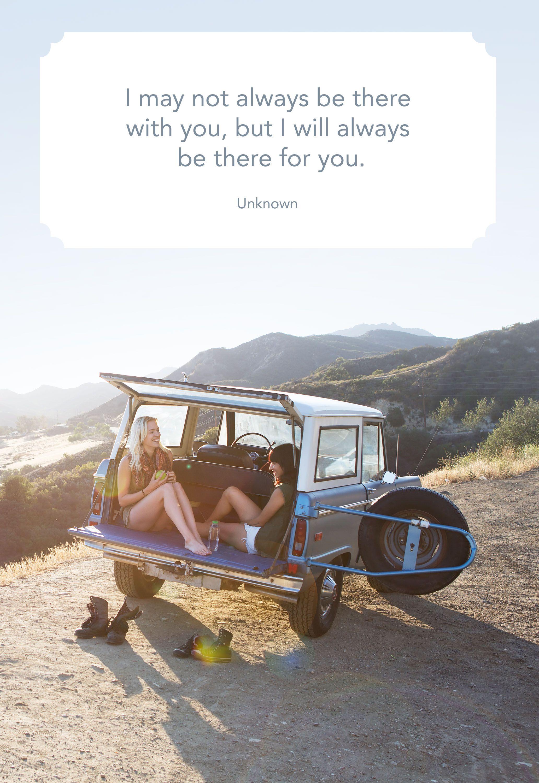 25 Cute Best Friend Quotes Short Quotes About True Friends