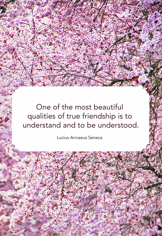 35 Cute Best Friend Quotes - Short Quotes About True Friends