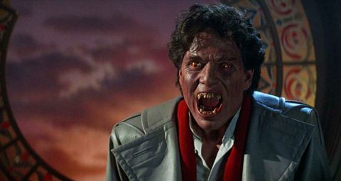 Halloween Fright Night China Movie.10 Best Horror Comedy Movies Of All Time Funniest Scary
