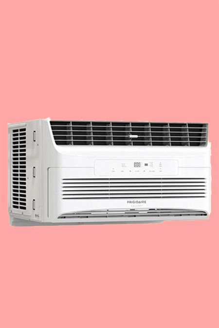Best Window Air Conditioners For Summer 2018 Window