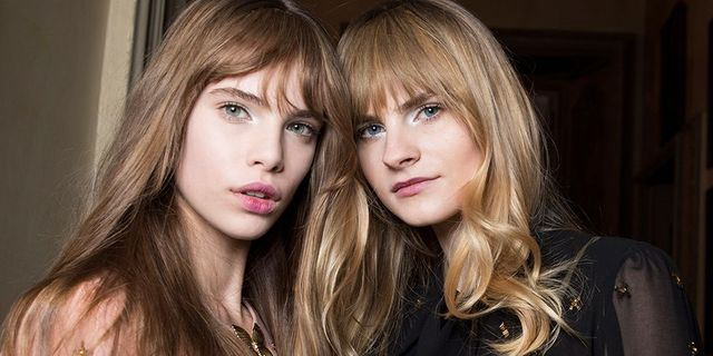 Fringe Tips What To Know Before Getting A Fringe