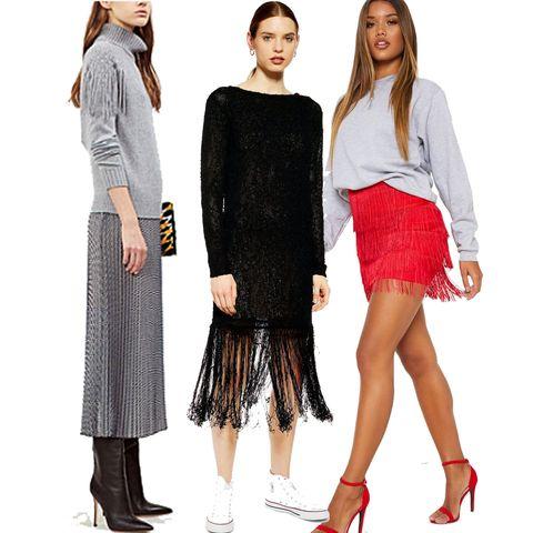 moda trendleri, ilkbahar yaz 2019