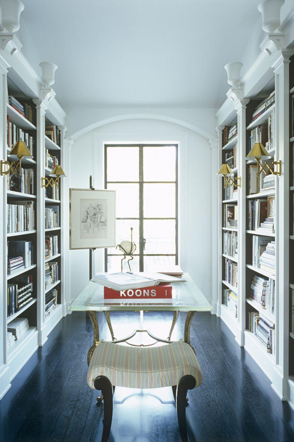 24 Unique Styling Ideas For Your Bookshelves