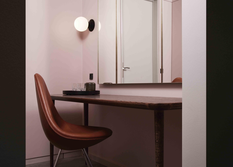 Fritz Hansen Stoel : Hans j wegner fritz hansen shell chair mcm design