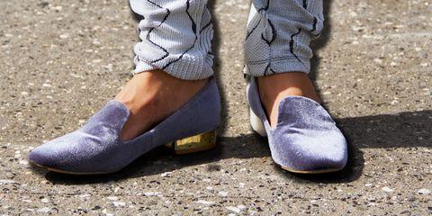 low priced 991e8 7082a Le friulane: scarpe artigianali, made in italy, comodissime