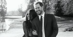 portret-meghan-markle-prins-harry