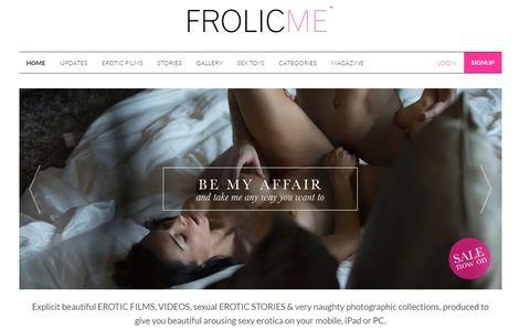 Mejires paginas porno gratis de españa 9 Paginas Porno Por Las Que Vale La Pena Pagar