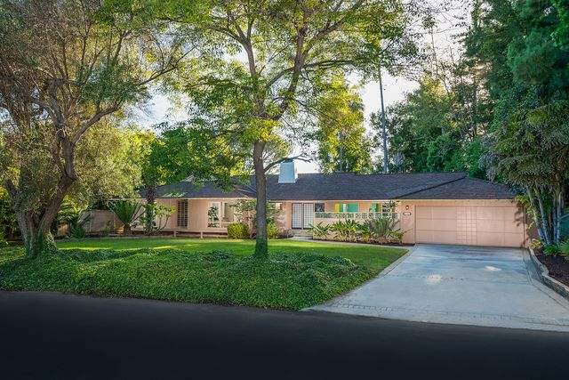 the golden girls house for sale