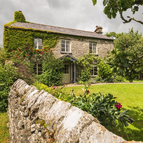 cottages to rent uk