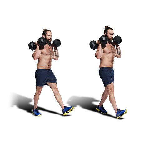 shoulder, elbow, standing, wrist, shorts, boxing, physical fitness, muscle, boxing equipment, boxing glove,