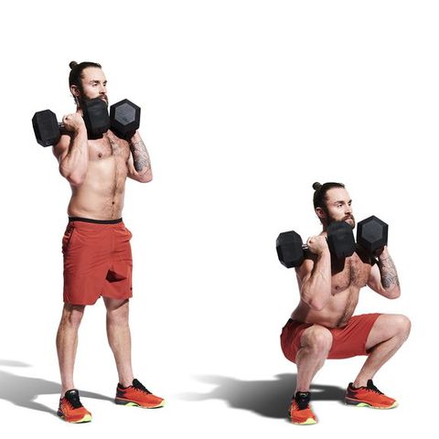 weights, exercise equipment, kettlebell, arm, dumbbell, shoulder, standing, physical fitness, muscle, biceps curl,