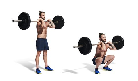 weights, weightlifter, physical fitness, exercise equipment, human leg, barbell, weight training, chest, chin, elbow,