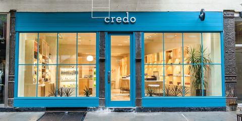 Facade, Door, Fixture, Commercial building, Glass, Display window, Home door, Retail,