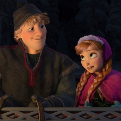 frozen-2-cast-release-date-plot-anna-kristoff-