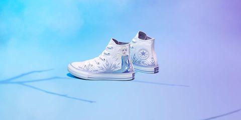 Footwear, White, Shoe, Blue, Aqua, Walking shoe, Sneakers, Outdoor shoe, Athletic shoe, Nike free,