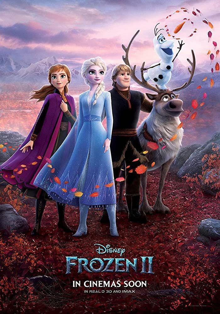 28 Best Kids Movies on Disney Plus - Stream Kids Movies on Disney Plus