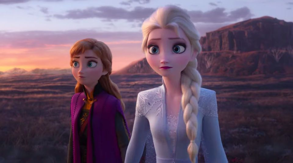 Frozen 2' Trailer, Release Date, Cast, Spoilers, Theories