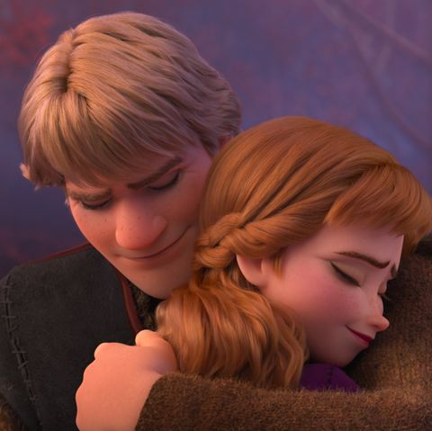 [Image: frozen-2-online-use-168-18-5-150-1575487...size=480:*]