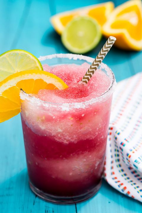 Drink, Food, Non-alcoholic beverage, Juice, Punch, Limeade, Cocktail, Bay breeze, Italian soda, Alcoholic beverage,