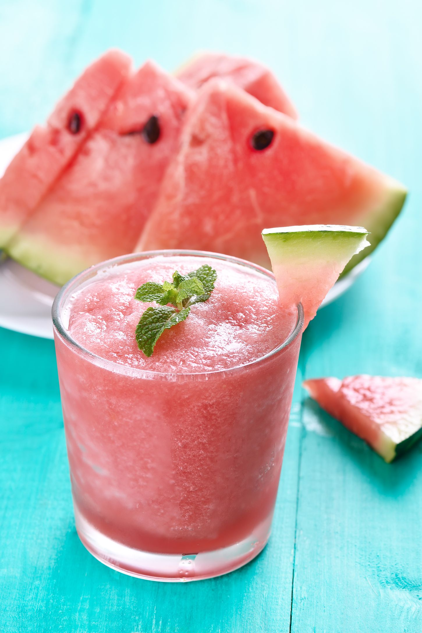 frozen alcoholic drink recipes -