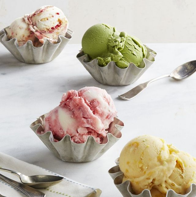16 Best Frozen Yogurt Recipes How To Make Frozen Yogurt