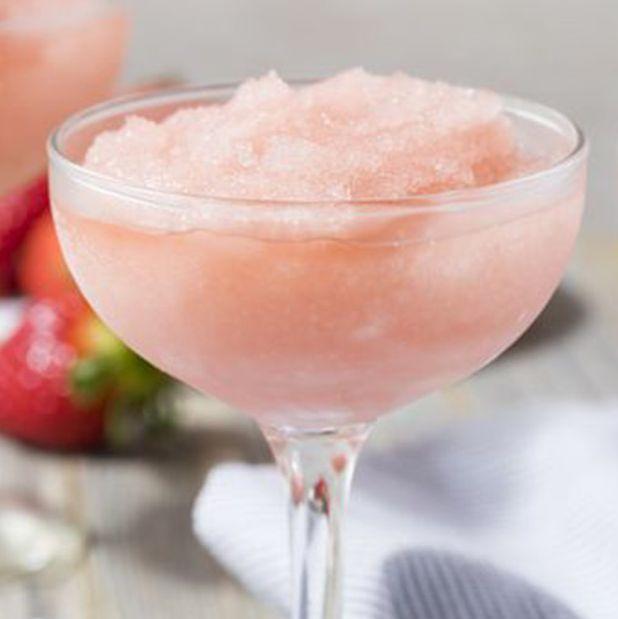 best frozen cocktails