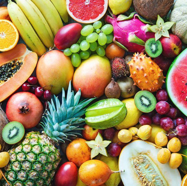 fruit for diabetes