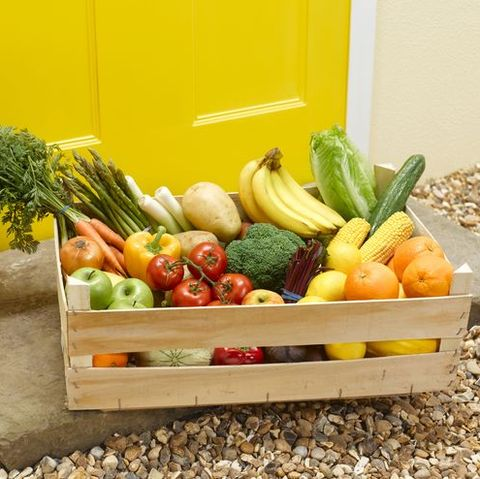 natural foods, vegetable, local food, whole food, food, vegan nutrition, superfood, fruit, vegetarian food, produce,