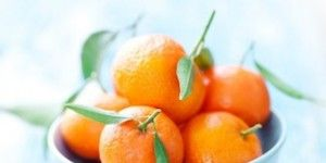 fruit-bowl-300x239.jpg