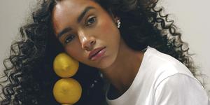 voorverpakt-fruit-gezond-voedingsdeskundige