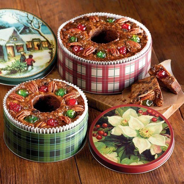 Food, Cuisine, Dish, Ingredient, Dessert, Produce, Recipe, Baked goods, Chocolate pudding, Fruit cake,