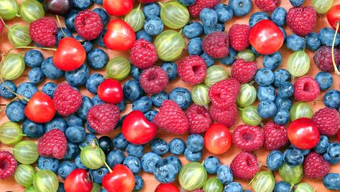 Vitamins Sources Of Vitamins And Minerals In Your Diet