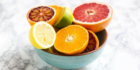fruitvliegjes azijn