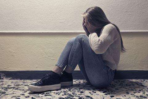 心理醫師寫給女兒的10句真心話:就算人生會越活越苦,也要懂得找到人生樂趣
