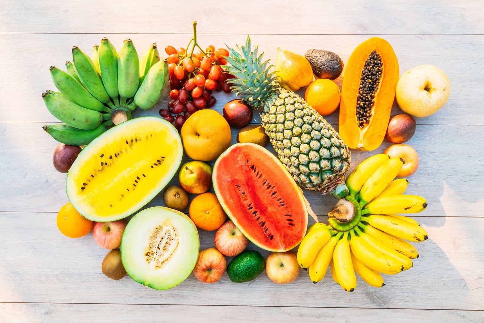 frutas-1552246920