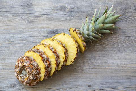 que frutas son las mejores para bajar de peso