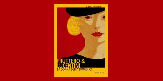 Fruttero e Lucentini: curiosità e storia degli autori de La prevalenza del cretino