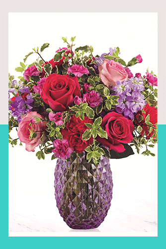 FTD Mother's Day Flower Sale - Perfect Day Bouquet