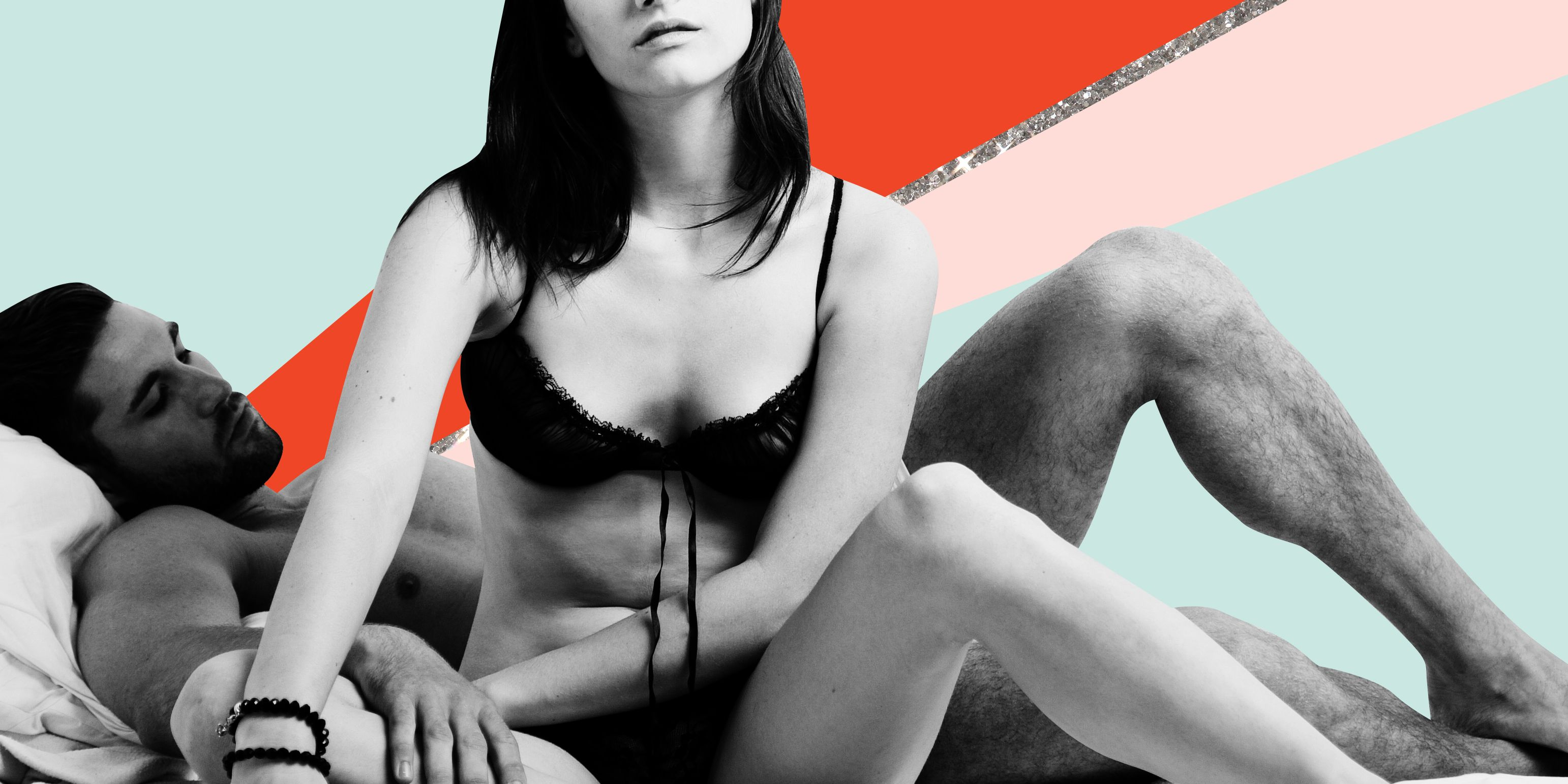 Nude sex in houseparty