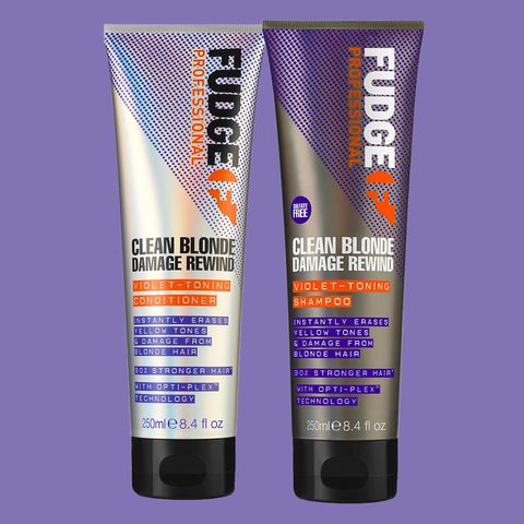 Product, Violet, Purple, Material property, Hair coloring,