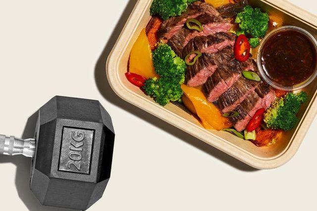 Beef, Food, Cuisine, Meat, Pork, Ingredient, Dish, Ostrich meat, Red meat, Flat iron steak,